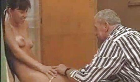 काली लड़की हिंदी पिक्चर सेक्सी मूवी एचडी एक बीबीसी चूसने