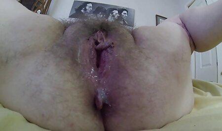 reeal शौकिया हिंदी सेक्स वीडियो मूवी एचडी 60