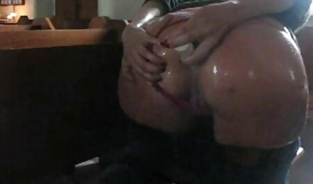 लेट सेक्सी वीडियो एचडी मूवी हिंदी में क्यू टोन!