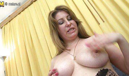 डच वेब कैमरा किशोर बीन हिंदी सेक्स वीडियो मूवी एचडी फोड़ता है।