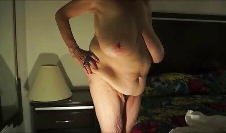 CreamyRachel हिंदी सेक्स वीडियो मूवी एचडी