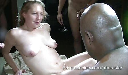 कोरी बनाम मेलिसा सेक्सी पिक्चर एचडी मूवी