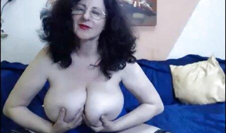 en सेक्सी मूवी एचडी en vacances en francais pour les voyeurs