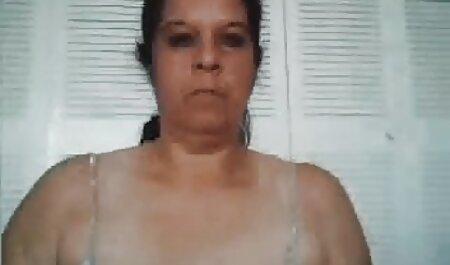 Tiny4K - सेक्सी एचडी मूवी पाइपर पेरी और प्रेस्टन सेक्स कर रहे हैं