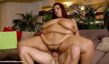 छोटे स्तन के साथ मूवी एचडी सेक्सी रेड इंडियन कमबख्त से पहले उसे योनी पाला जाता है