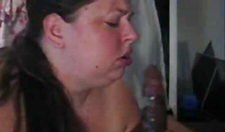 गर्भवती सुबह सेक्सी वीडियो हिंदी मूवी एचडी की दिनचर्या