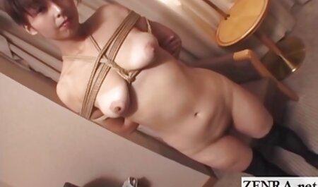 InBathRoom withKathy सेक्सी पिक्चर मूवी फुल एचडी