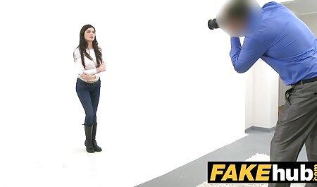 शौकिया गुदा हिंदी मूवी एचडी सेक्सी वीडियो