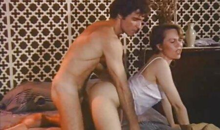 ब्रिटिश डोमे अपनी बंधी हुई बहिन सेक्सी पिक्चर फुल मूवी एचडी का उपयोग करता है