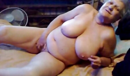 स्कीनी प्यारी गुदा हिंदी सेक्सी फुल मूवी एचडी क्रीम पाई