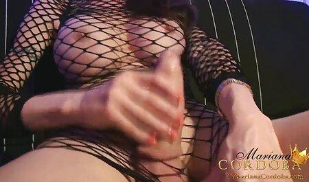 WHOA एशियाई किशोर विशाल हिंदी सेक्सी एचडी मूवी वीडियो स्तन स्लिम शरीर बिल्कुल सही नोक FMJ पर
