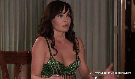 वेबकैम सेक्सी वीडियो मूवी एचडी स्तन