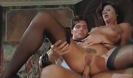 एमेच्योर जर्मन स्कीनी सचिवीय कार्यालय में बकवास सेक्सी मूवी एचडी हिंदी - LostFucker