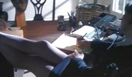 CreamPieBlondie एचडी एचडी सेक्सी मूवी