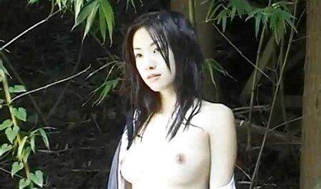गहरी हिंदी सेक्सी एचडी वीडियो मूवी गुदा अच्छा 18yo एशियाई