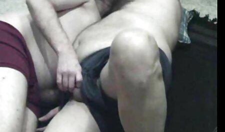 पेटिट मिल्फ जोलेन एक ब्लोजॉब देता है और सेक्सी फिल्म फुल एचडी सेक्सी फिल्म सह निगलता है