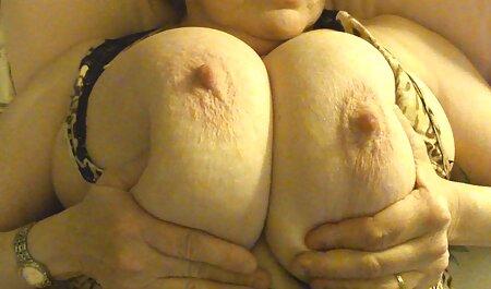 रिहो सेक्सी मूवी फुल एचडी सेक्सी मूवी मतसुका ने गधे में पंगा लिया