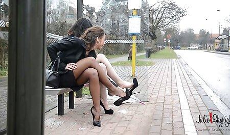 BabiaMajora सेक्सी पिक्चर फुल मूवी एचडी
