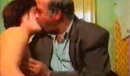 काली फूहड़ सेक्सी वीडियो मूवी एचडी गैंगबैंग