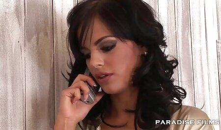 Milf सेक्सी पिक्चर वीडियो एचडी मूवी और परिपक्व 17