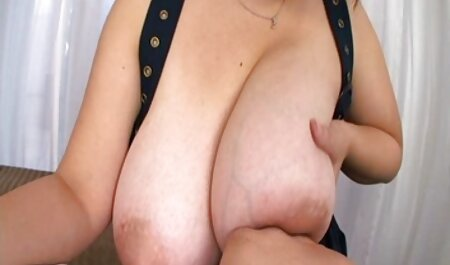 velegas सेक्सी वीडियो मूवी एचडी सह के माध्यम से बेले meuf एन कैम