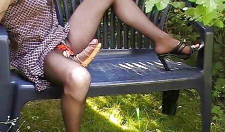 गर्म तांडव 4 जर्मन सेक्सी मूवी पिक्चर फुल एचडी किशोर