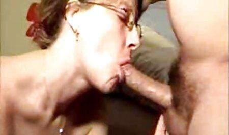 मल्लोर्का लेस्बेन ने ज़्यूरेक को सेक्सी मूवी एचडी सिंद किया