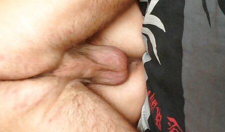 गेनमपिंक सेक्सी मूवी एचडी टीना हॉट खिलौने उसे तंग गधा