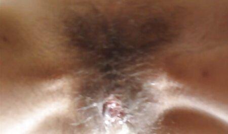 बंधे हुए सेक्सी मूवी वीडियो एचडी स्तन