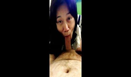 आंखों पर सेक्सी मूवी एचडी हिंदी पट्टी बांधकर किंकी यंग बेब ने एक दोस्त को उसके साथ छेड़खानी की