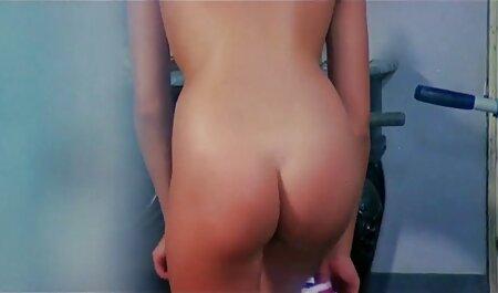 बड़ी हिंदी सेक्स वीडियो मूवी एचडी चूची समलैंगिकों चाट और उंगली कमबख्त