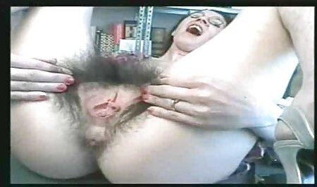 युवा आदमी सुंदर एमआईएलए fucks सेक्सी वीडियो एचडी मूवी