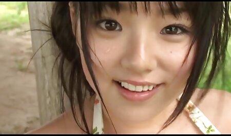 Yumi Kazama - हिंदी सेक्सी मूवी एचडी सुंदर जापानी एमआईएलए