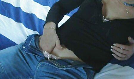 घर वीडियो सेक्सी पिक्चर मूवी फुल एचडी 02