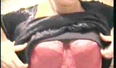 भूख के सेक्सी फिल्म फुल एचडी सेक्सी साथ बड़ी मोटी परिपक्व माँ