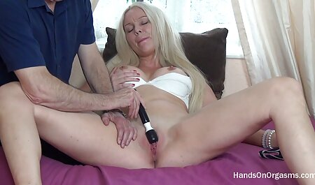 कट्टर - सेक्सी पिक्चर वीडियो एचडी मूवी 2154