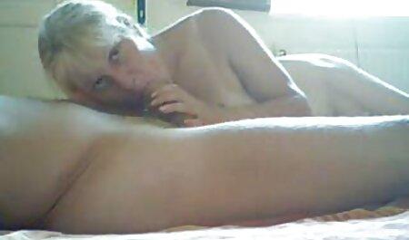 जिम में बड़े स्तन Lesbo हस्तमैथुन सेक्सी वीडियो एचडी मूवी