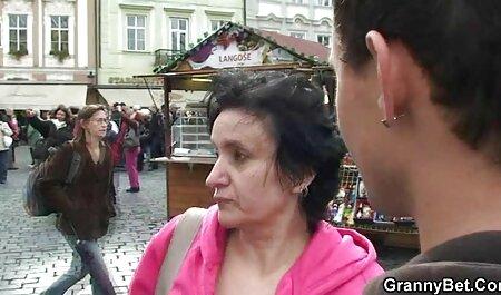 MaryGraterRPNJ सेक्सी पिक्चर वीडियो एचडी मूवी