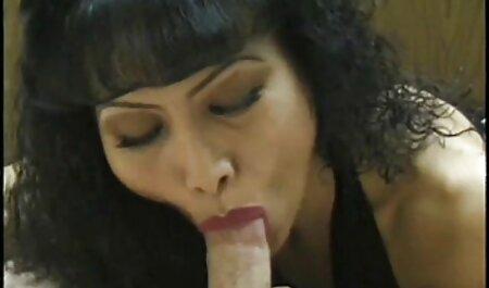 लिटिल बिंबो होल्स डिकेड इन ऑल होल्स हिंदी सेक्सी मूवी एचडी वीडियो