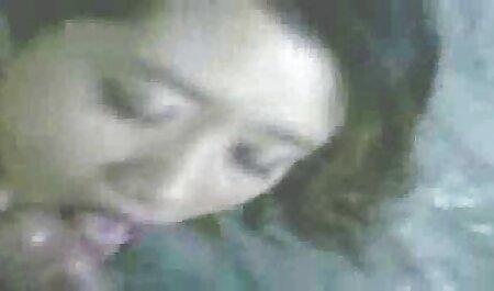 शौकिया लड़की 31 सेक्सी फिल्म एचडी मूवी वीडियो