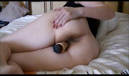 Milf उसके सेक्सी फिल्म फुल एचडी सेक्सी फिल्म लड़के खिलौना 6 के साथ