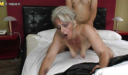 लंबे सेक्सी पेरिस्कोप देहाती सेक्सी मूवी एचडी