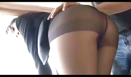 सुंदर एशियाई पत्नी हिंदी पिक्चर सेक्सी मूवी एचडी