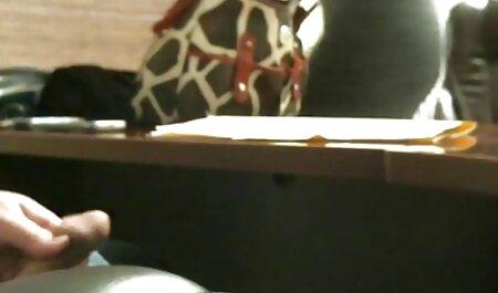 पत्नी और उसके काले बैल का व्यभिचारी सेक्सी फिल्म फुल एचडी सेक्सी फिल्म पुरालेख विंटेज वीडियो