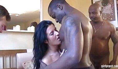 सेक्सी एक्स एक्स एक्स वीडियो एचडी मूवी नर्सों किसी न किसी गुदा खेल