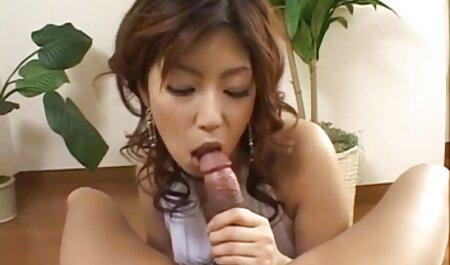 Ich bei der Autopflege :-) सेक्सी फिल्म एचडी मूवी वीडियो