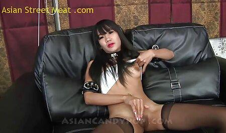गिल उल्टी सेक्सी वीडियो हिंदी मूवी एचडी किशोरी