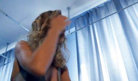 वाइल्ड जर्मन गर्ल gags सेक्सी मूवी वीडियो एचडी पर कठिन कॉक
