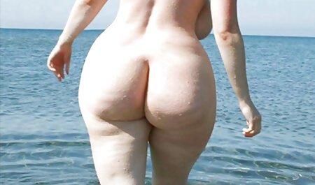 केरी विंडसर देविन लेन एचडी मूवी सेक्सी मिया झोटोली