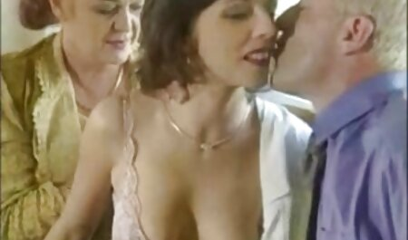 मिश्रण में सेक्सी वीडियो हिंदी मूवी एचडी Aphrodite पसंदीदा पिक्स (पोर्टफोलियो 7)।